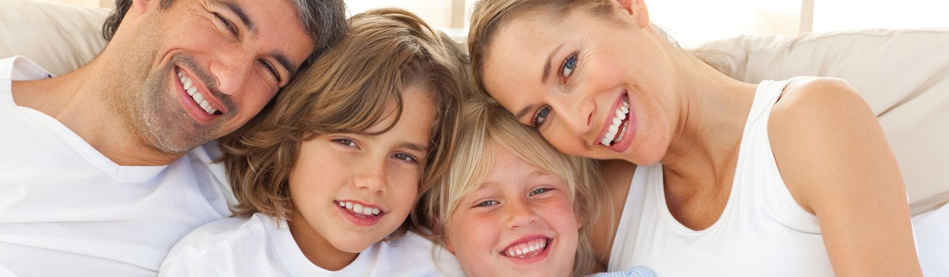 Antifurto casa » Proteggi la tua casa con Milanosicurezza